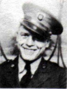 Dobson M