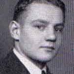 Andermann, 1st Lt. Paul W. 4 - Bataan Project