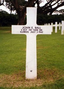 Ball_Grave