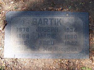 BartikGr