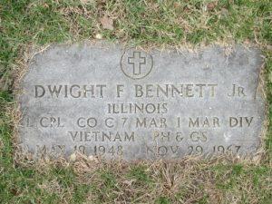 Bennett1Gr