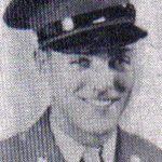 Blickhahn, Pvt Earl W. 2 - Bataan Project