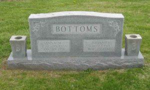 Bottoms_G