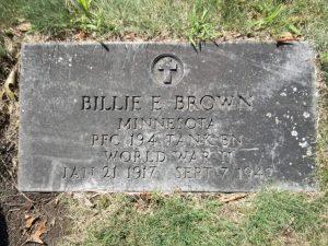BrownGr
