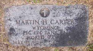 CarterMG194