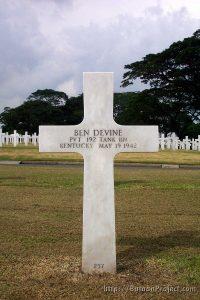 Devine_Grave_edited