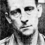 Durr, Pvt. James W. 40 - Bataan Project