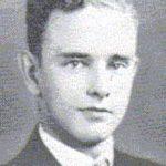 Ellis, Sgt. Ralph A. 48 - Bataan Project