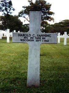 Fanning__Harold_1