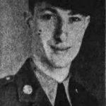 Fox, Cpl. James D. 56 - Bataan Project