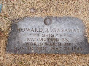 GasawayHGr1