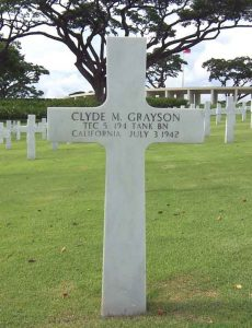 Grayson_G