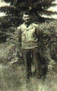 H.Kurvers.1941