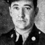 Herbold, 2nd Lt. Alfred J. 4 - Bataan Project