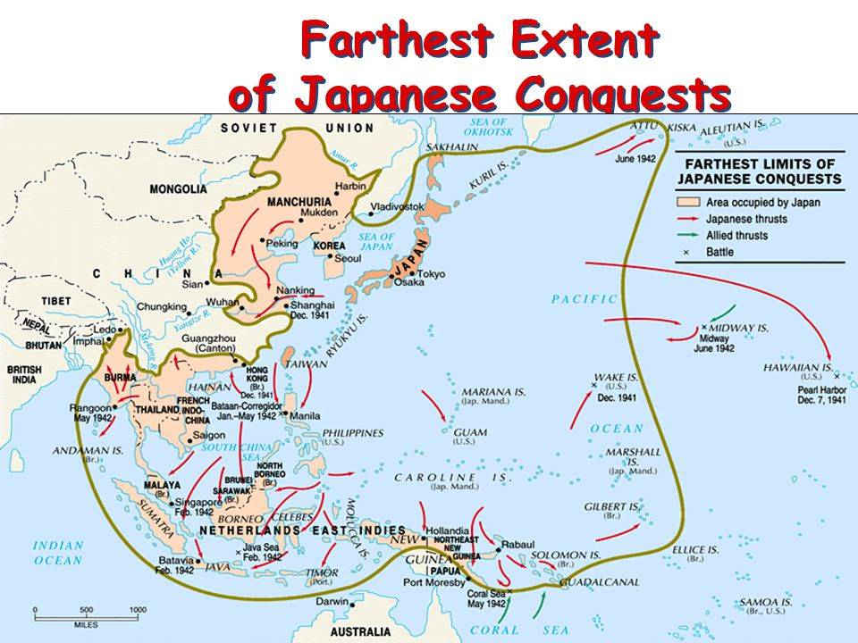 Japanese_Empire