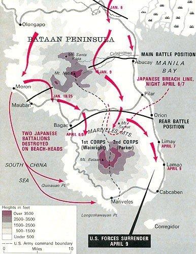 MAP_OF_TROOP_FIGHTING_APRIL_67
