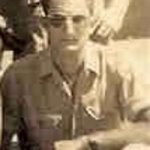 Manfredi, S/Sgt. Samuel M. 8 - Bataan Project