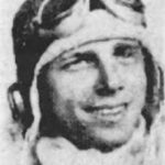 Rodger, Sgt. William G. 12 - Bataan Project