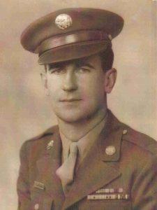 Rowland1946