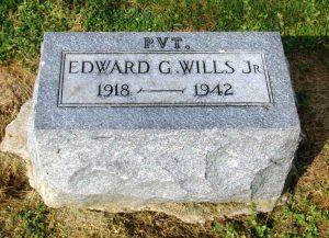 Wills_Grave