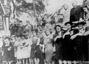bataan-day-1946