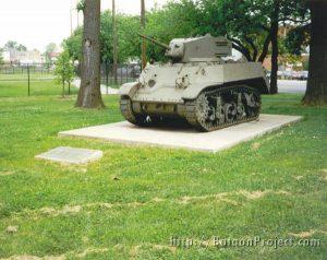 tank-plaque